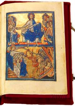 Oxford Bible Pictures