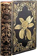The Magnolia; or, Gift-Book of Friendship Edited by Clara Arnold