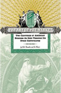ISBN 1556709382 The Art of the Market by Bob Tamarkin