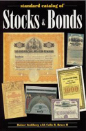 ISBN 9780873493567 Standard Catalog of Stocks & Bonds
