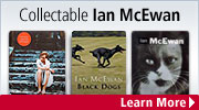 Collectable Ian Mcewan