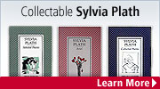 Collectible Sylvia Plath