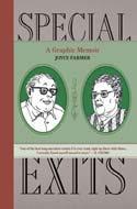 Special Exits by Joyce Farmer