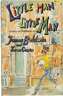 Little Man, Little Man by James Baldwin