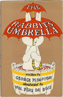 The Rabbit�s Umbrella by George Plimpton