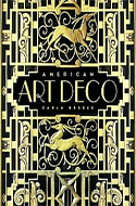American Art Deco by Carla Breeze