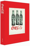 Coca-Cola:125th Anniversary