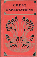 Great Expectations by Charles Dickens (1861)