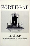Portugal by Neal Slavin