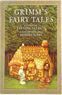 Grimms� Fairy Tales