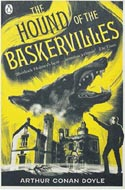 The Hound of Baskervilles by Arthur Conan Doyle