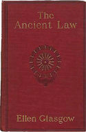 The Ancient Law (1906)