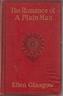 The Romance of a Plain Man (1909)