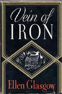 Vein of Iron (1935)