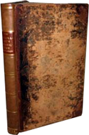 The Naturalist's and Traveller's Companion, Containing Instructions for Collecting & Preserving Objects of Natural History and for promoting enquiries after Human Knowledge in General by John Coakley Lettsom