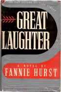 Great Laughter (1936)