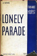 Lonely Parade (1942)