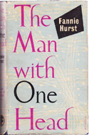 The Man with One Head (1951)