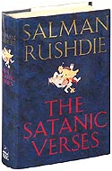 Salman rushdie haroun and the sea of stories salman rushdie east west salman rushdie midnight children salman