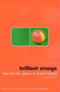 Brilliant Orange: The Neurotic Genius of Dutch Football by David Winner