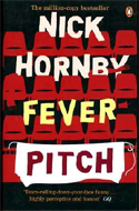 Shelf life: How Nick Hornby's Fever Pitch helped Derek DeCloet get hooked on soccer