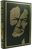 Murther & Walking Spirits signed by Robertson Davies