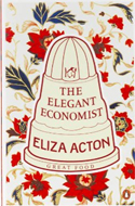 The Elegant Economist by Eliza Acton