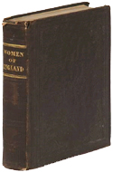 The Women of England: The Social Duties, and Domestic Habits by Sarah Stickney Ellis (1839)