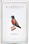 McSweeney�s Issue 4 2000
