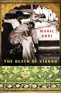 ISBN: 0393050424 The Death of Vishny: A Novel by Manil Suri