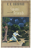 ISBN: 0226568318 Malgudi Schooldays: The Adventures of Swami and his Friends by R.K. Narayan