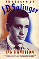 ISBN 0394534689 In Search of J.D. Salinger by Ian Hamilton