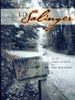ISBN 0299178005 Letters to J.D. Salinger by Chris Kubica