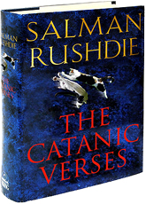 The Catanic Verses
