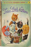 Three Little Kittens (1942)