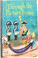 Through the Picture Frame by Robert Edmunds (1944)