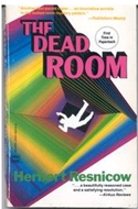 The Dead Room by Herbert Resnicow