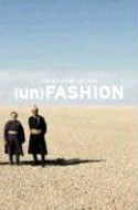 Unfashion by Tibor Kalman and Maira Kalman