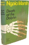 Death at the Dolphin (1967)