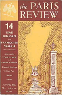 Issue 14, Autumn 1956