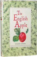 The English Apple by Rosanne Sanders