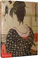 Japonisme: Cultural Crossings between Japan and the West by Lionel Lambourne
