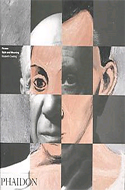 Picasso: Style & Meaning by Elizabeth Cowling