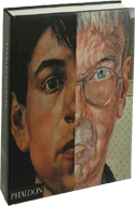 Stanley Spencer: A Complete Catalogue of the Paintings edited by Keith Bell