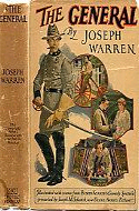 The General by Joseph Warren (1927)