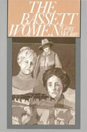 Bassett Women by Grace McClure