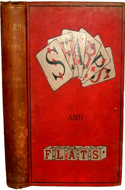 Sharps and Flats by J. Nevil Maskelyne