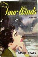 The Four Winds by David Beaty