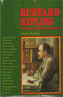 Rudyard Kipling: The Man, His Work and His World by John Gross