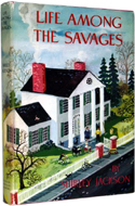 Life Among the Savages (1953)